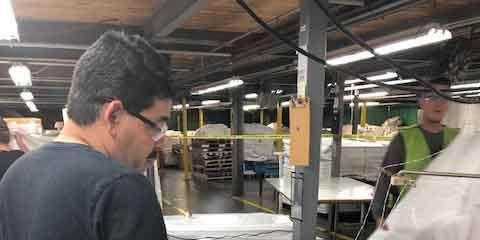 Machine, Machine tool, Job, Factory, Toolroom,