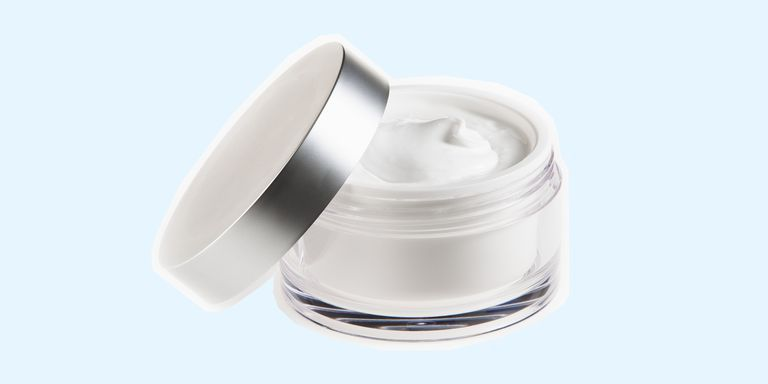 Face Cream Moisturiser