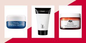Best face cheap moisturiser