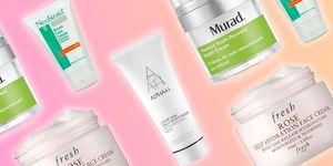 Best moisturisers