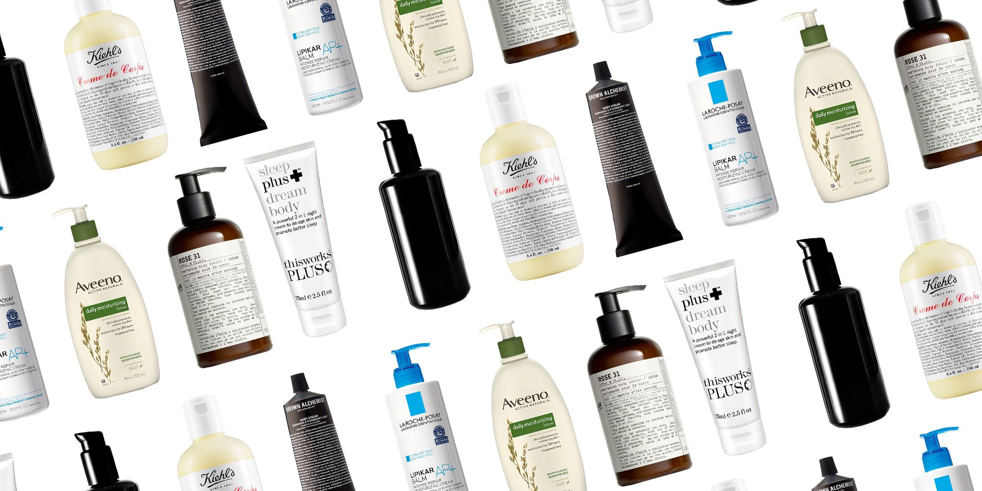13 Best Body Moisturizers to Prep for Cold Weather—And Dry Skin Season