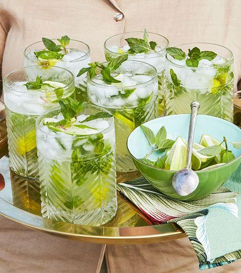 Green, Leaf, Lettuce, Grass, Plant, Vegetable, Leaf vegetable, Flower, Herb, Food,