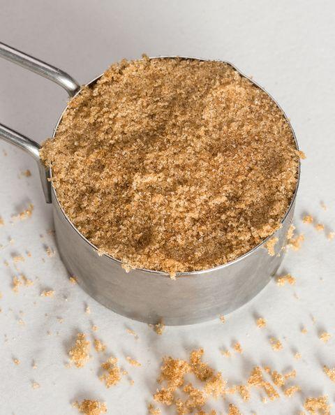 molasses substitute brown sugar