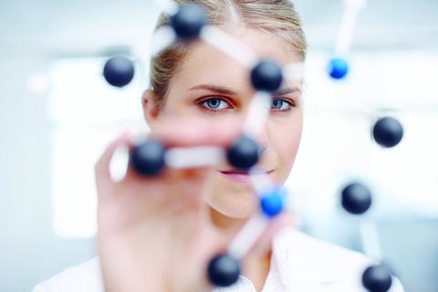 genomics de pronokal