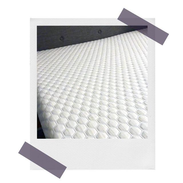 molecule 2 airtec mattress