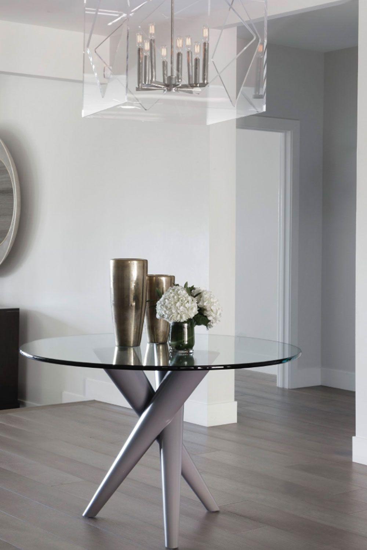 entryway-lighting-Molie-Malone-Interior-Design