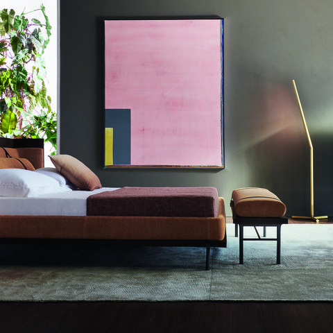 Milan Design Week Elle Decor
