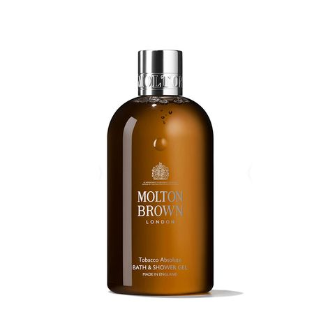 Molton Brown - shampoo