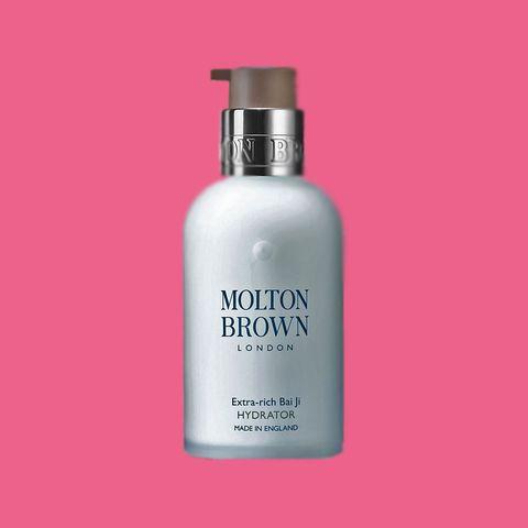 Molton Brown Extra-rich Bai Ji Hydrator