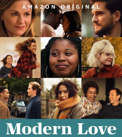 modern love  temporada 2