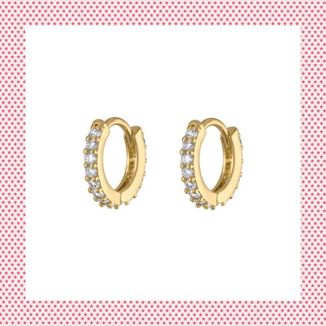 mothers day gold jewelry