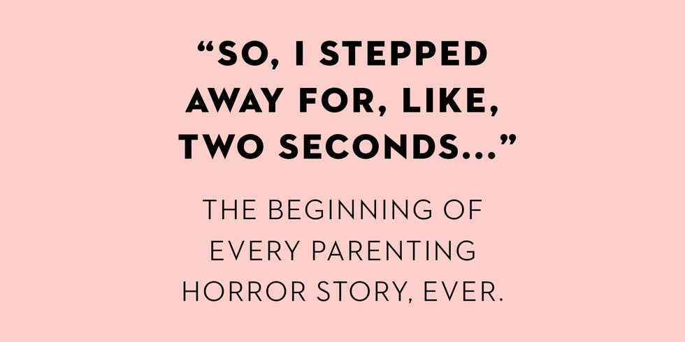 30 Hilarious Mom Memes That Totally Nail What It's Like to Be a Mother