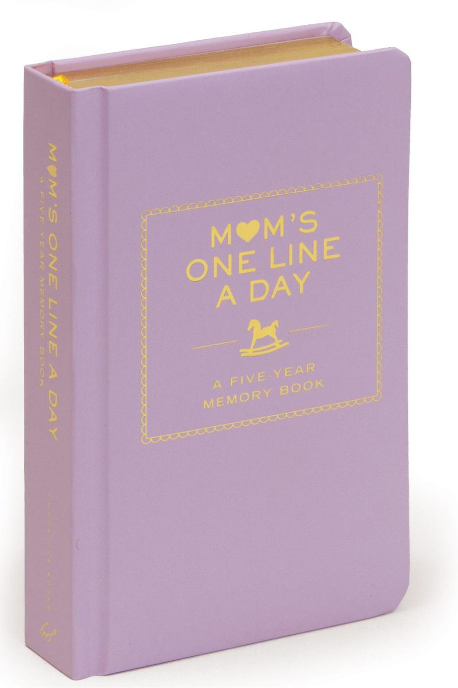 20 Best Mom to Be Gifts - Thoughtful Mother\'s Day Gifts for Pregnant ...