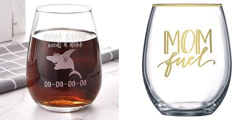 Pint glass, Beer glass, Glass, Drinkware, Tumbler, Drink, Old fashioned glass, Highball glass, Tableware, Barware,