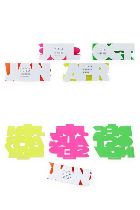 Text, Line, Font, Graphic design, Logo, Illustration, Graphics,
