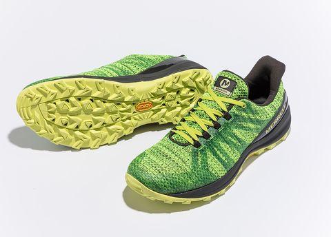 Shoe, Footwear, Green, Outdoor shoe, Yellow, Walking shoe, Running shoe, Athletic shoe, Sneakers, Nike free,