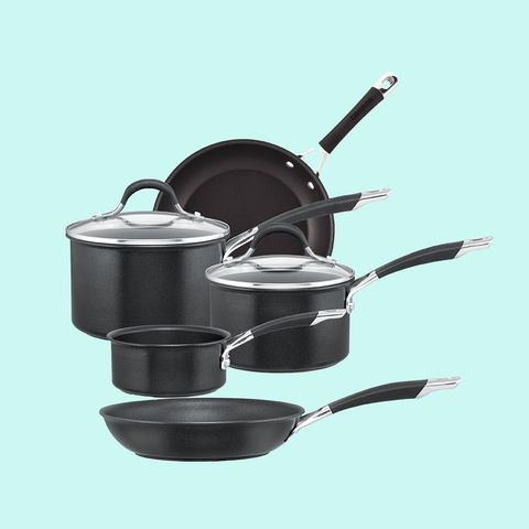 Product, Cookware and bakeware, Small appliance, Metal, Lid,