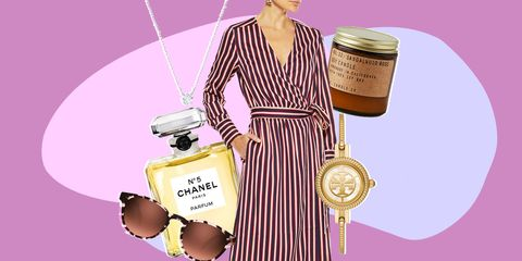 Gift Ideas For Mom Thatll Make You Her Fave Child