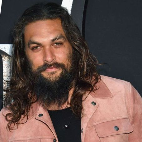 Inside Jason Momoa's Style Evolution From Baywatch to Aquaman