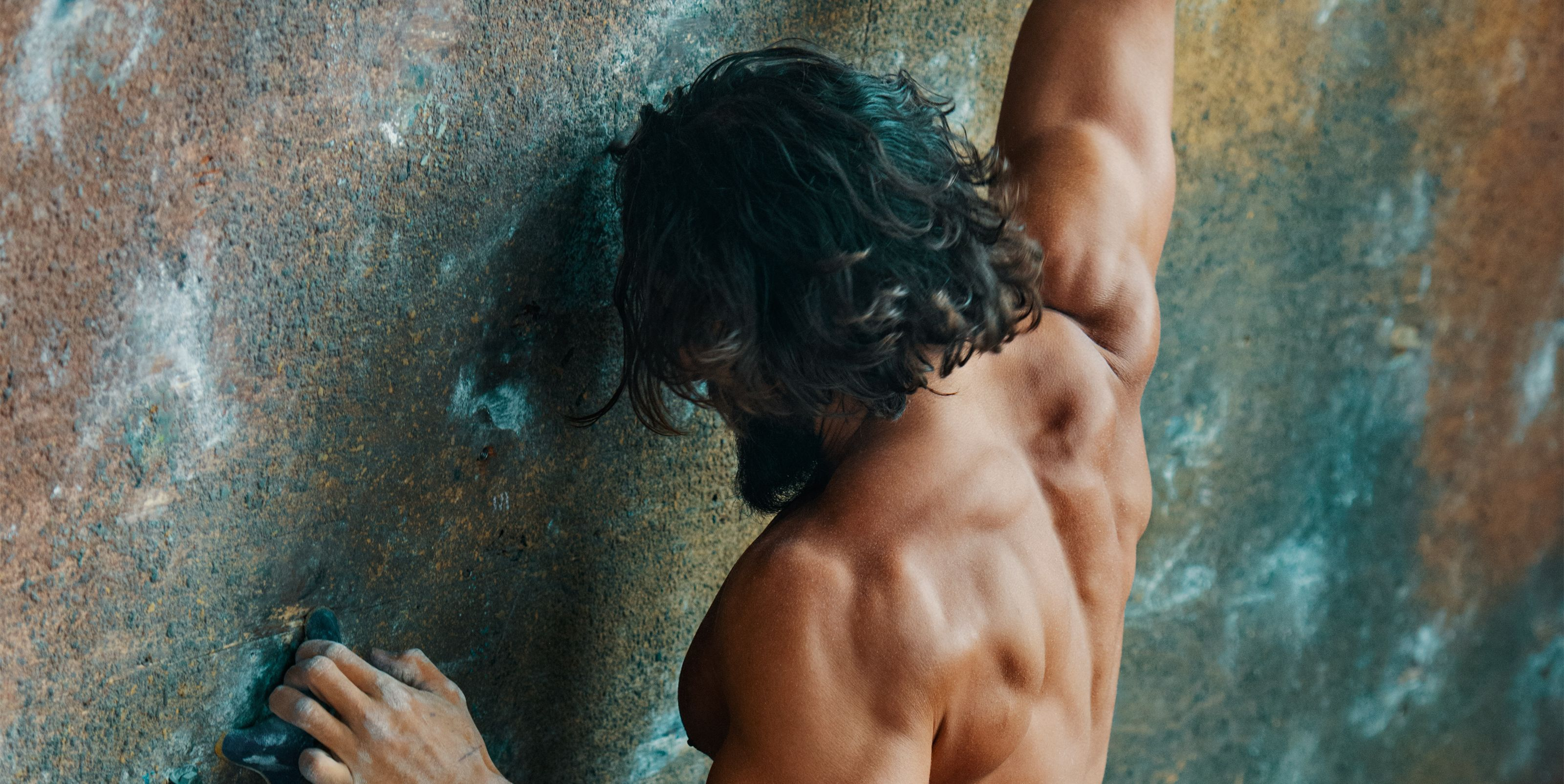 Jason Momoa, muscle, workout, networth, Game of Thrones