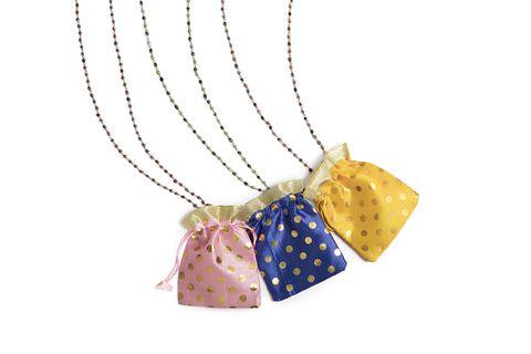Necklace, Pendant, Fashion accessory, Jewellery, Locket, Chain, Body jewelry,