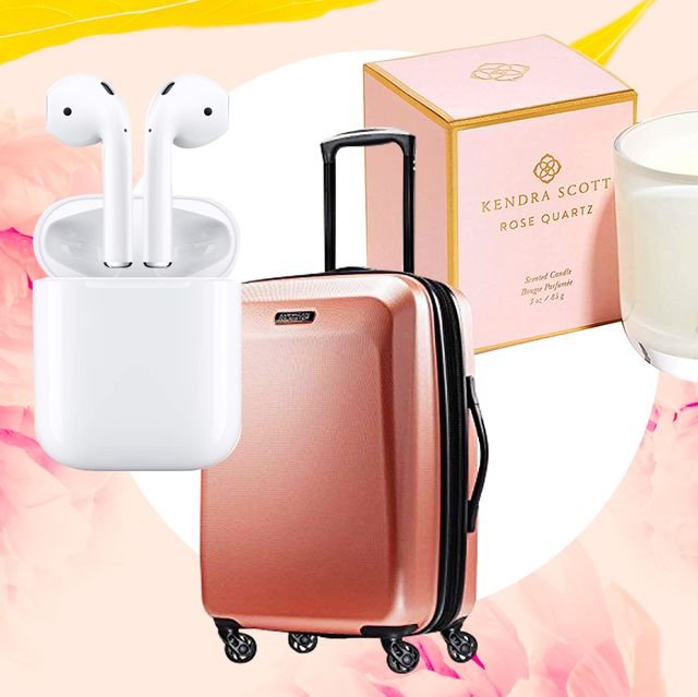 25 Amazon Gifts Mom Would Love Mother S Day Gifts On Amazon