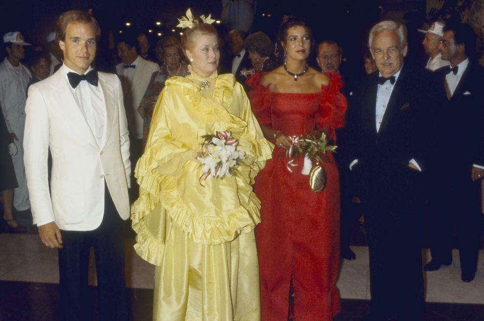 monaco-7-august-1981-princess-grace-of-monaco-during-the-news-photo-1621882770.jpg