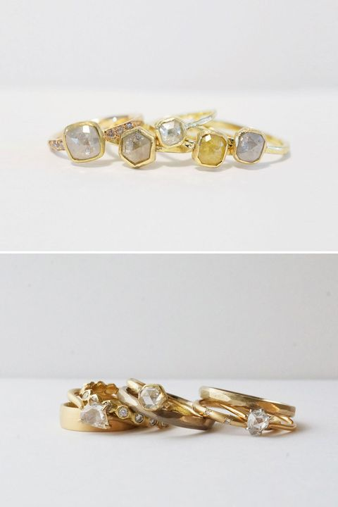 Fashion accessory, Jewellery, Body jewelry, Ear, Metal, Finger, Gold, Earrings, Chain, Bracelet,
