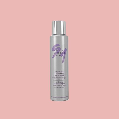 Product, Cosmetics, Material property, Spray, Liquid,