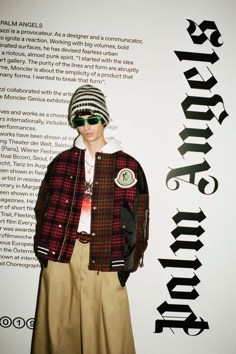 moncler-streetwear-collectie-palm-angels