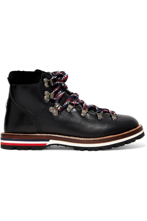 Shoe, Footwear, Sneakers, Brown, Product, Hiking boot, Maroon, Boot, Plimsoll shoe, Outdoor shoe,