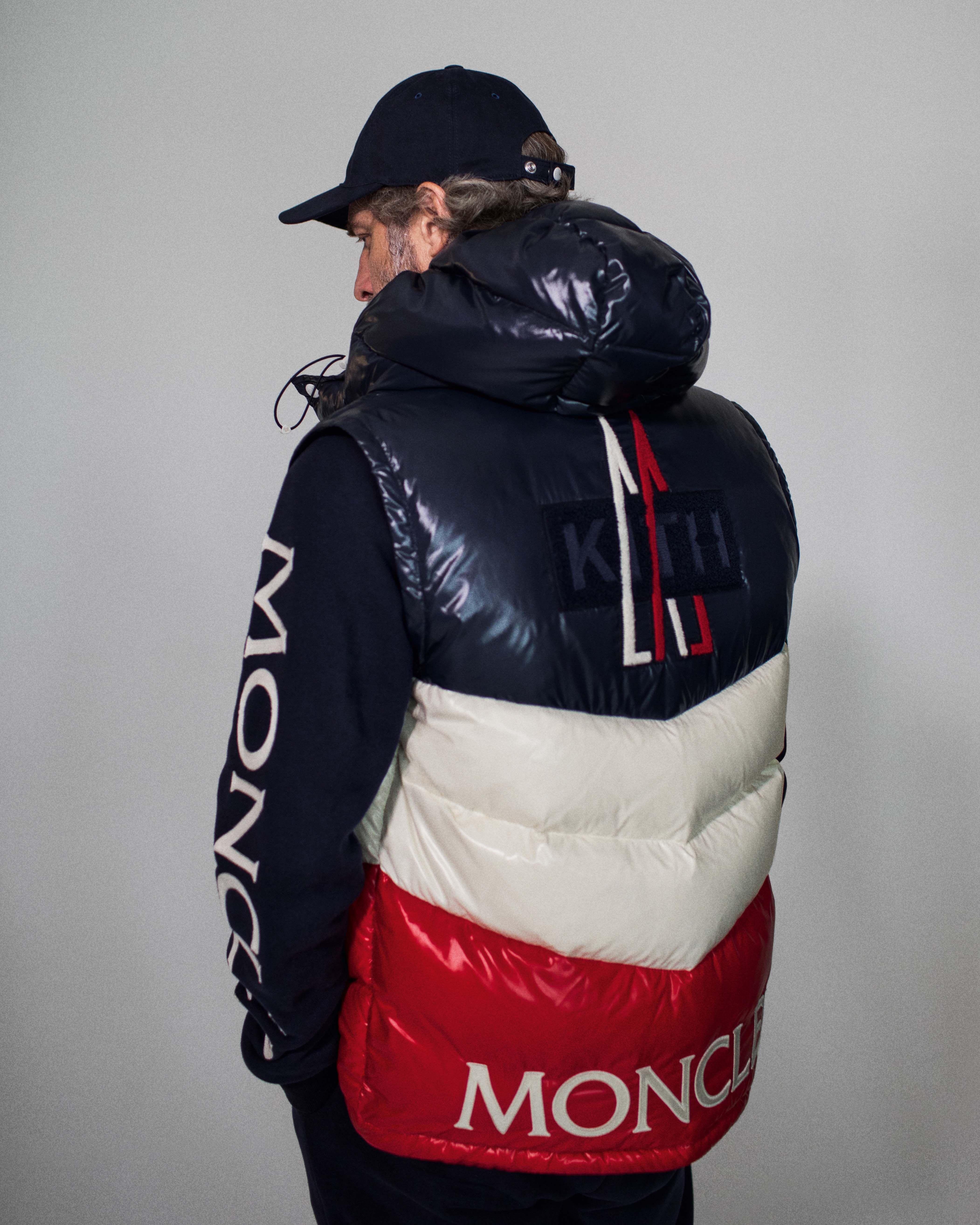 moncler kith buy