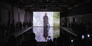 moncler-genius-the-next-chapter-mfw