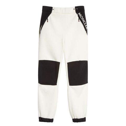 Clothing, White, Shorts, Sports gear, Trousers, Sportswear, Bermuda shorts, board short, Active shorts,