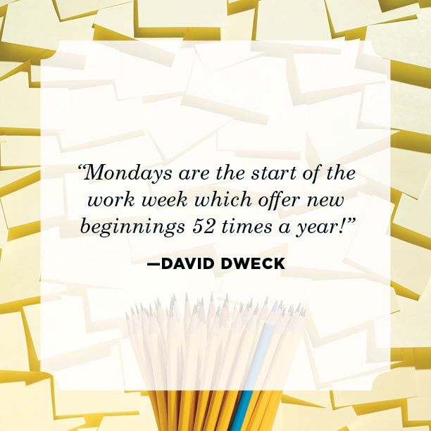 30 Motivation Monday Quotes Funny And Inspirational Monday Quotes