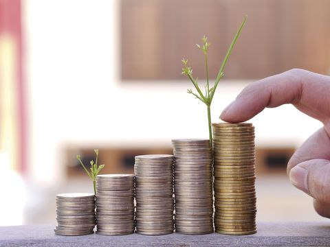 monedas trucos para ahorrar en la declaración de la renta