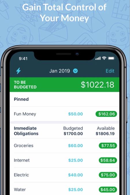 money-saving-apps-ynab