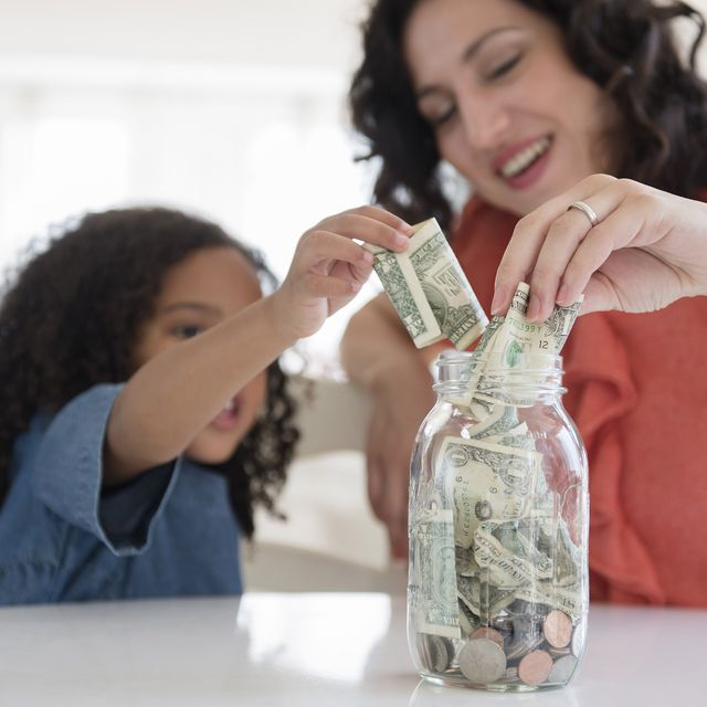 18 Easy Money Saving Tips How To Save Money