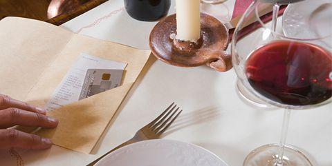 Food, Table, Cuisine, Furniture, Tableware, Recipe, Dessert, Spoon, Dish,