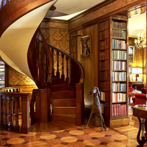 Luxury Home Decor Ideas 2019