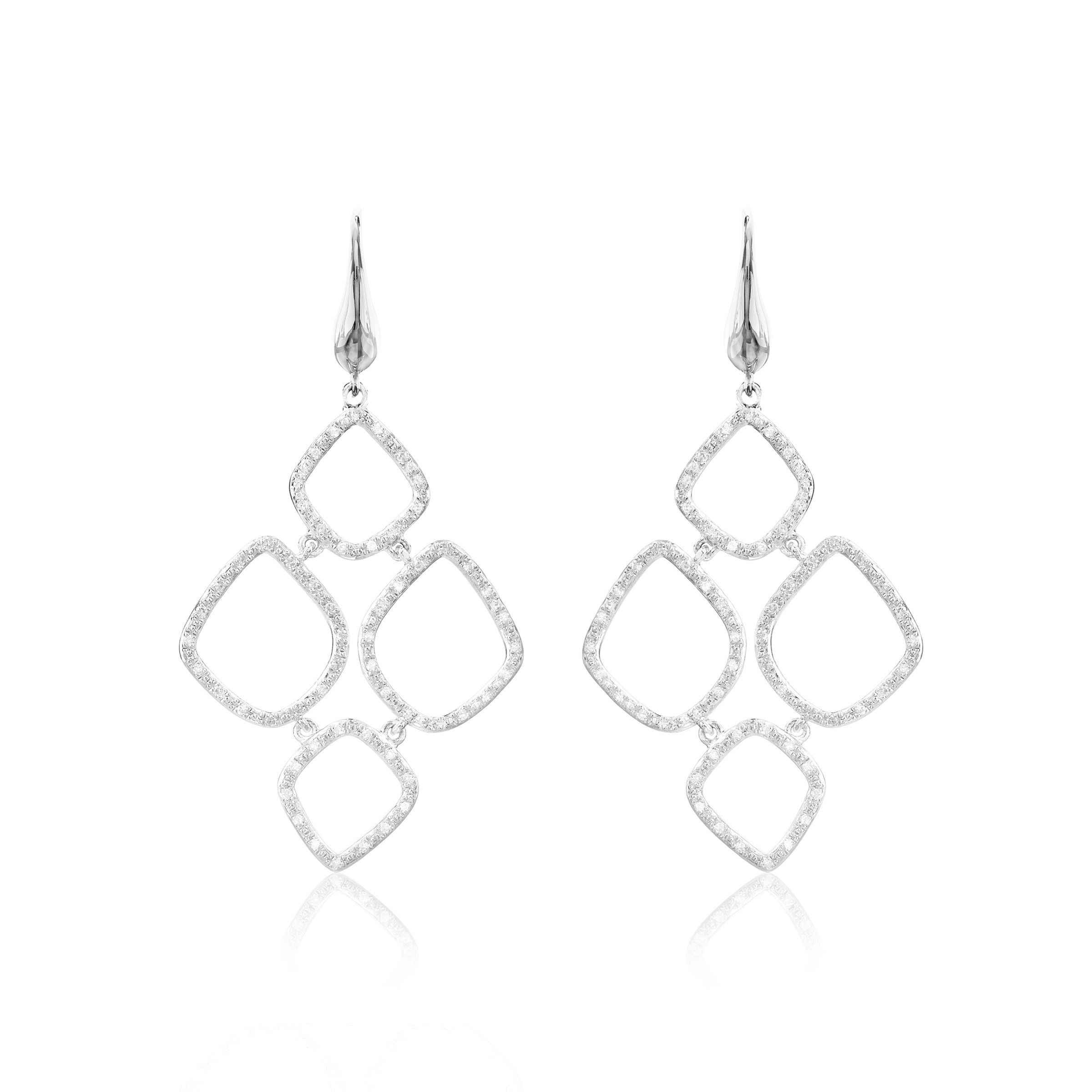 e3d31d2e9 Kate Middleton Jewelry - How to Buy Kate's Favorite Earrings & Necklaces