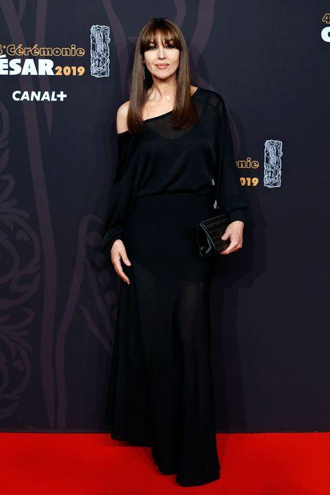 Premios César 2019