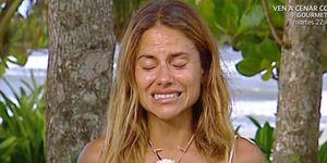 Isabel Pantoja justifica su mal perder y confiesa qué hecho traumático ha marcado su personalidad