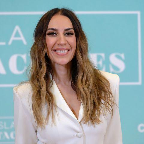 Mónica Naranjo presenta 'La Isla De Las Tentaciones'