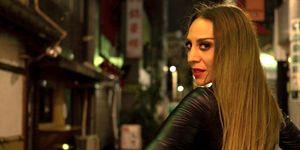 Mónica Naranjo habla de sexo en 'Mónica y el sexo' de Telecinco
