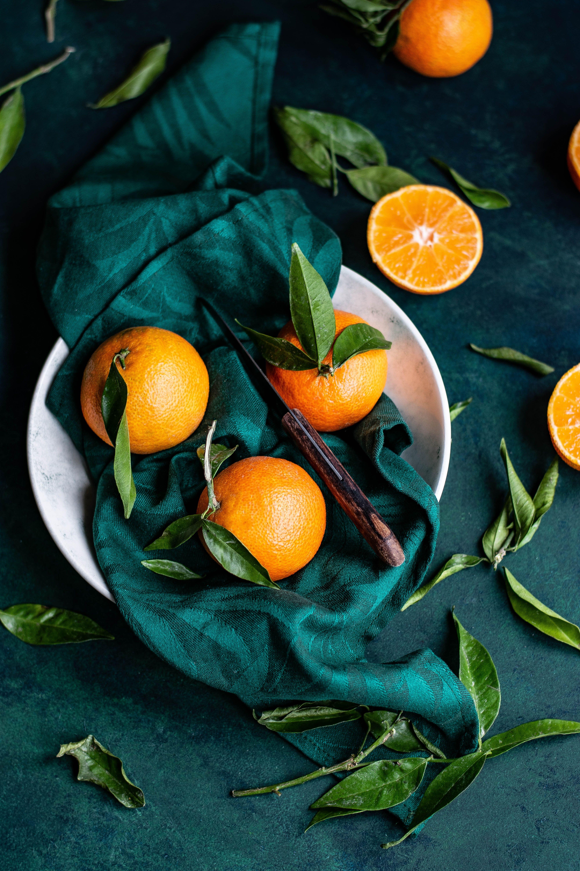 frutta e verdura che causano la perdita di peso