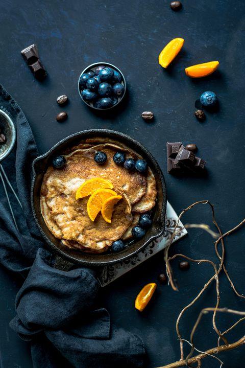 Still life photography, Dish, Food, Vegetarian food, Cuisine, Still life, Breakfast, Citrus,