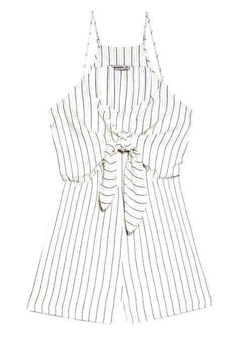 Clothing, White, Outerwear, Sleeve, One-piece garment, Blouse,