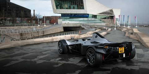 Vehicle, Formula libre, Race car, Car, Automotive design, Formula one car, Formula one tyres, Performance car, Sports car, Open-wheel car,