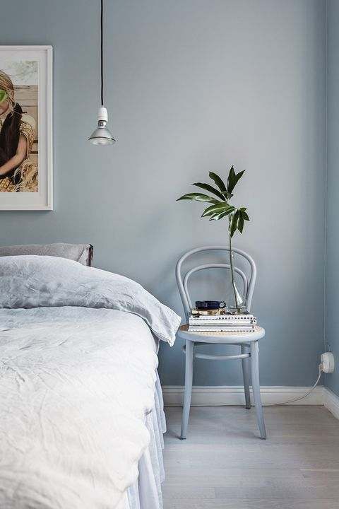 19 Chic Monochromatic Color Schemes Decorating With One